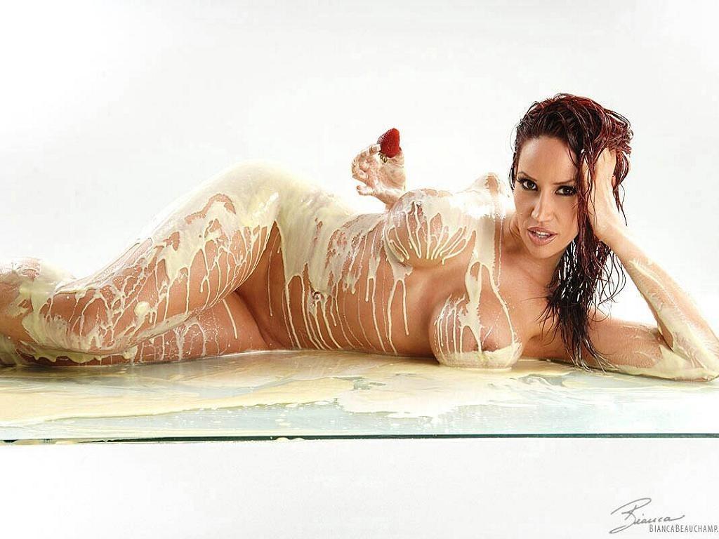South indian actress name-2921